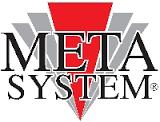 metasystem