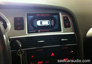 audi-a6-4f-sensori-parcheggio