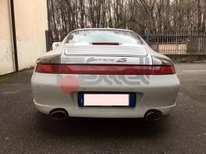 sensori-parcheggio-porsche-carrera-996