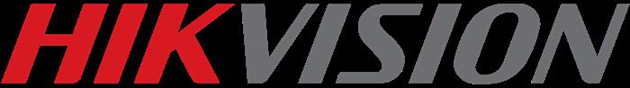 hikvision videosorveglianza