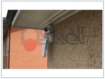 telecamere videsorveglianza