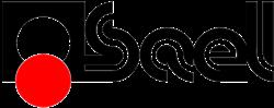 SAEL snc Brescia - Sistemi antifurto elettronici